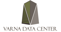 Varna Data Center